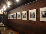 honyarado-gallery.JPG