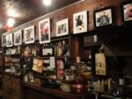 honyarado-gallery2.JPG